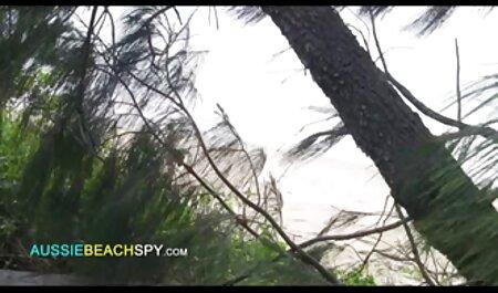 Capitaine Stabbin - Alice Lighthouse Levi film famille porno Cash - Sea Banging -