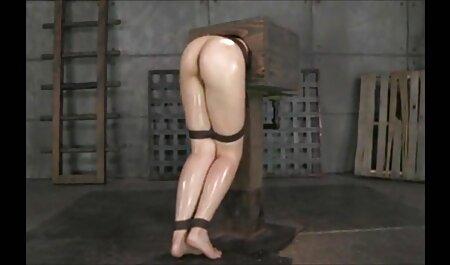 S66 Miss M film porno famille francais amusant.