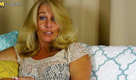 Orgie lesbienne famille gay porno vintage