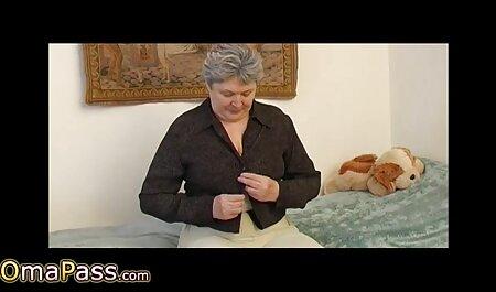 PURE TABOO L'assistante virtuelle Angela White se family french porn fait baiser
