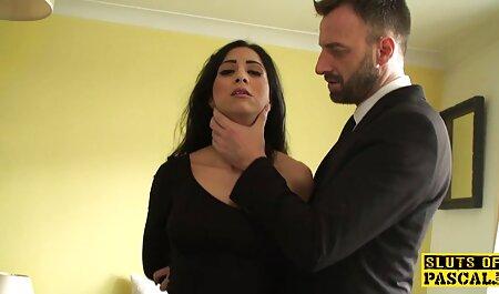 MaîtresseKennya22 la famille bertier porno