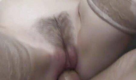 Superbe émission de film xxx en famille gratuit webcam blonde