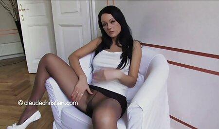 Transexuelle la porno familiale servitude putain