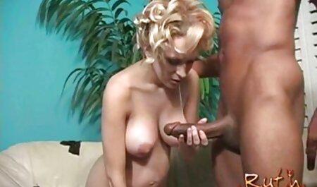 SedatDuygu porno russe famille Turc Cockold Couple