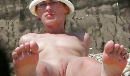 Visage d'adolescent mormon filmpornofamille doux baisé et facialized par un déviant