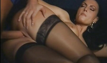 Encore une autre femme free porno famille amateur pipe et faciale
