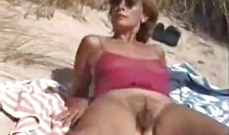 Putain de french famille sex femme salope infidèle
