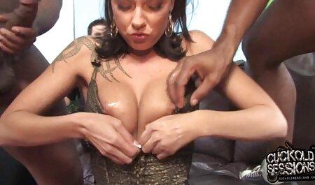 SB3 Shes La femme préférée de l'oncle Charlies! film porno francais en famille