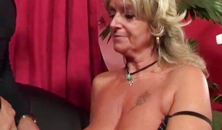 VODEU frere et soeur xxx francais - Geile Lady liebt es Hart