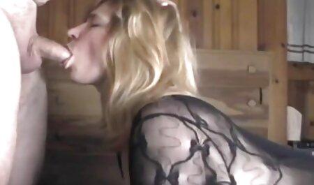 Cul juteux rebondissant sur une grosse film x francais frere et soeur bite - Maddy O'Reilly
