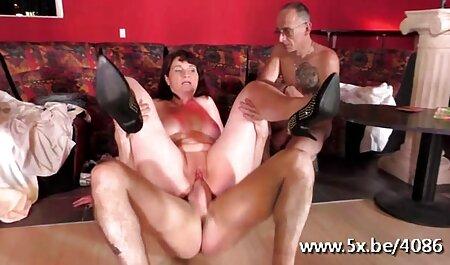 SB3 french porno family Quand Moms Away Pervy Stepdad jouera!