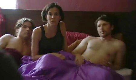 Rayon Tantala film porno francais en famille
