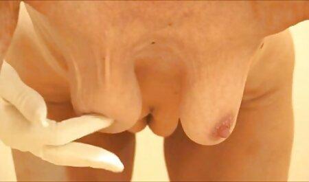 Lesbo le plus gros clito jamais vu F70 video xxx en famille