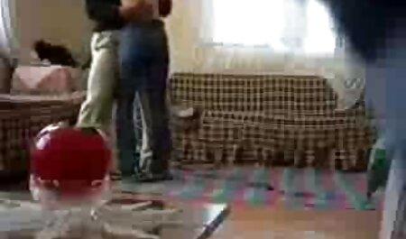 mamans maigres première grosse bite film porno famille complet