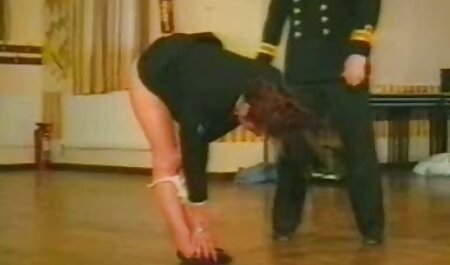 turbanli film porno inceste en famille ayfer 2007