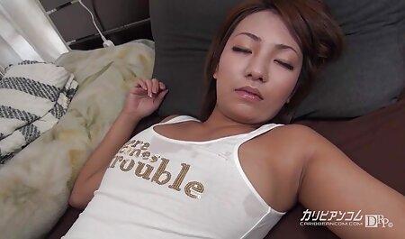 Marrant film francais porno famille