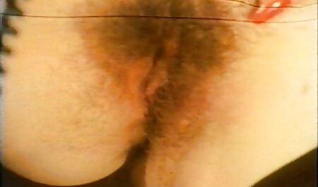 Plantureuse Jelena Jensen StrapOn baisée par sex famille xxx Ryan Keely!