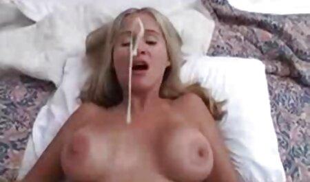 HisSTP1 Quand mes tétons sont raides Frère me baise! film de sexe en famille