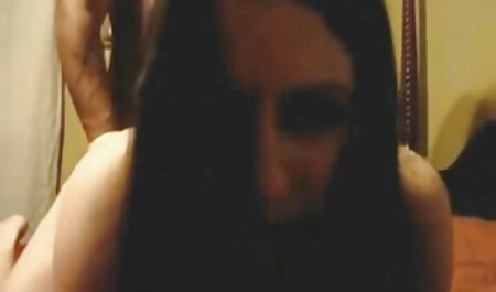 Webcam montrer épais latina éjacule porno japonais famille
