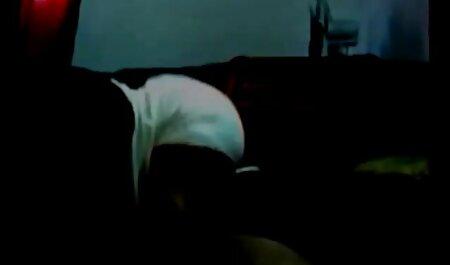 La film porno en famille francais magnifique teen Sophia Lucille se fait prendre avant une éjac faciale