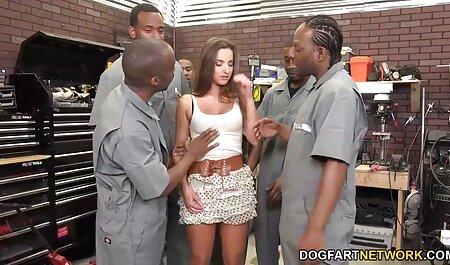 Avaler la grosse bite de family french porn papy