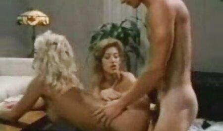 Natalia Starr suce et chevauche film x frère et soeur la bite - BABES