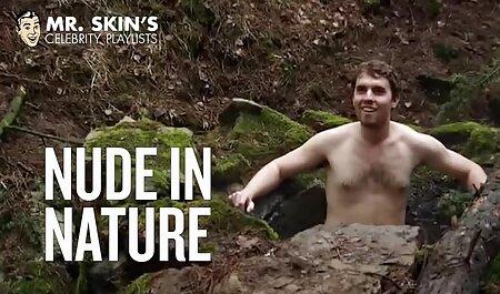 Suductress !! famille naturiste porno