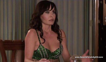 Gianna Nicole Brick Danger - french famille porn Douceur en bottes