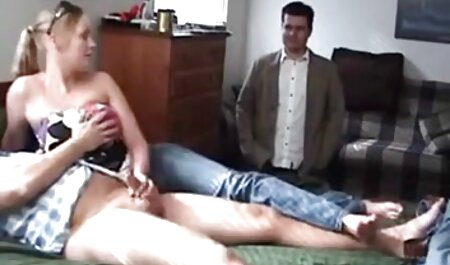 Indien french famille sex