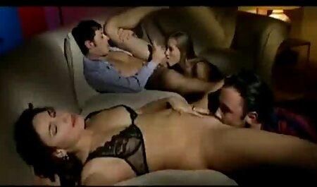 Vieux film porno francais en famille plombier baise fille