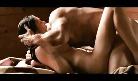 Femmes sexe en famille streaming incroyables