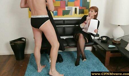 Chasseur baise french porno family gros gros seins mature