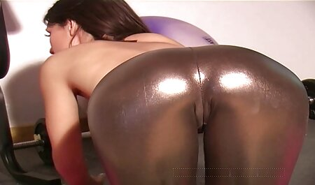 Filles sexy porno french family