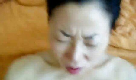 Du sexe anal film porno la famille 275