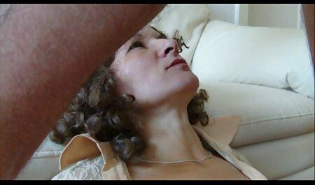 jambes chaudes film porno francais en famille en collants 3