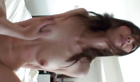 DADDY4K. Belle porno family francais nana et vieil homme unissent des corps nus dans ..