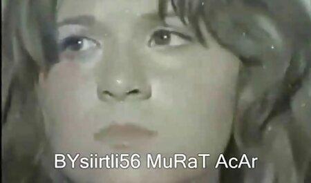AlliceThe film x gratuit en famille Missy4u01