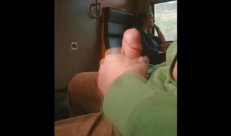 Beau muscle assfucking bi sexe en famille film stud