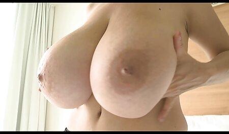 ofsinope ... GREC EROTIKA.bt.A1 free porno famille