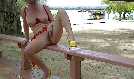 061wweq site porno en famille