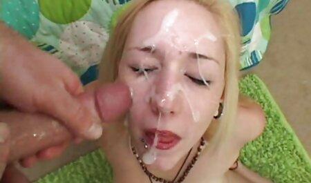 Ebony Teen Vanity Red plaît à film famille porno une grosse bite blanche - Gloryhole