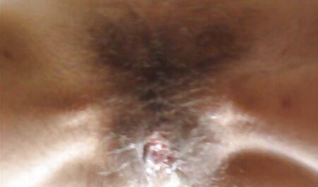 Une fille mormone non assurée baisée très fort french famille porn et pulvérisée de sperme