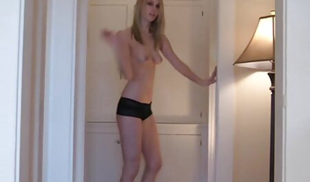 SB3 Elle prend sa revanche avec une chienne qui a porno famille film baisé son petit ami!