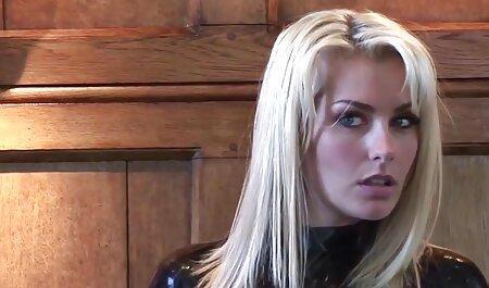 Carol Nash rare dp - Filles De Passes porn famille french 1992