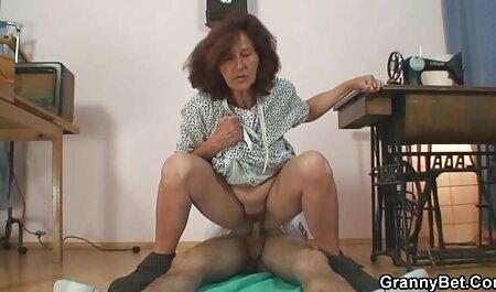 Mayara french porno family Mulher Almondega