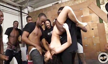 rose éjacule porno film famille