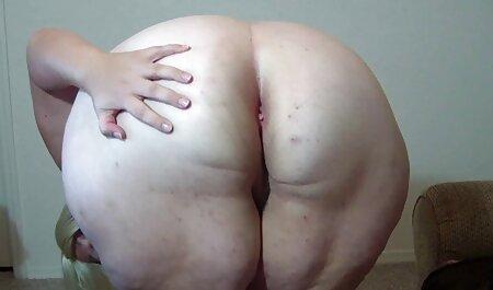 Massage film porno en famille francais de la bite