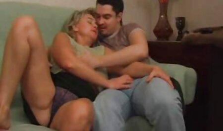CSS 12 WIDE HORRIFIC STINK porno family francais