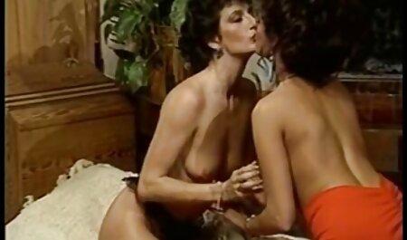 Bratty Sis - soudoyer son film porno famille francais grand frère S6: E7