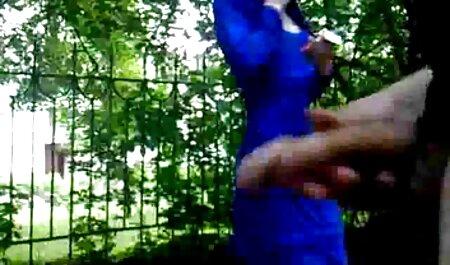 SekushiLover - Fille sexe en famille film de célébrité sur fille s'embrassant